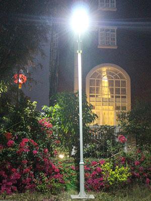40w-flat-series-solar-street-light--(2)