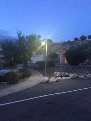9w-solar-lamps-for-street-lighting