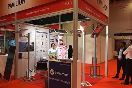 Bluesmart-solar--MEE-Dubai-2018-450x300 (1)
