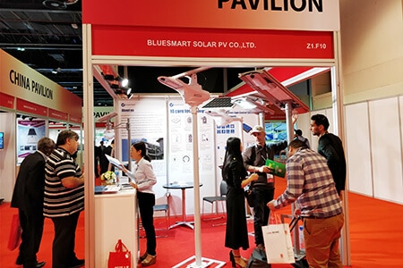 Bluesmart-solar--MEE-Dubai-2018-450x300 (3)
