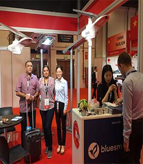 Bluesmart-solar-exhibition-MEE-Dubai-2018-280x320px (1)