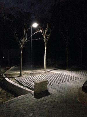 flat-series-15w-solar-street-light