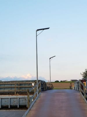 flat-series-all-in-one-solar-street-light