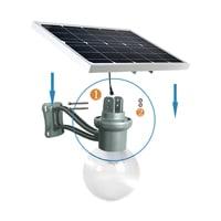 solar-garden-light-01-200X200PX