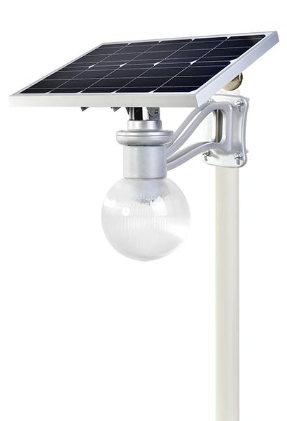 Solar Street Light: The Ultimate Guide