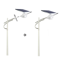 all-in-one-solar-street-light