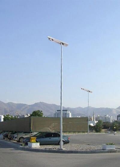 all in one solar street light (4)
