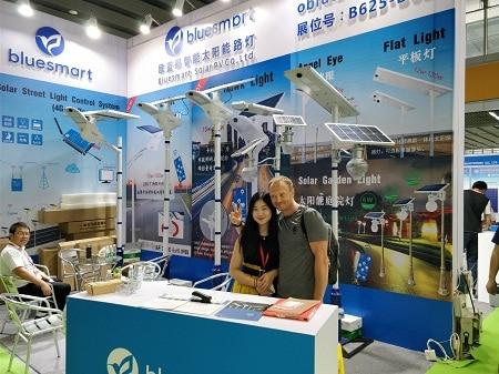 solar fair