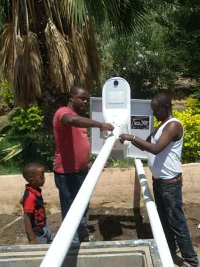 solar fly hawk light in africa (2)