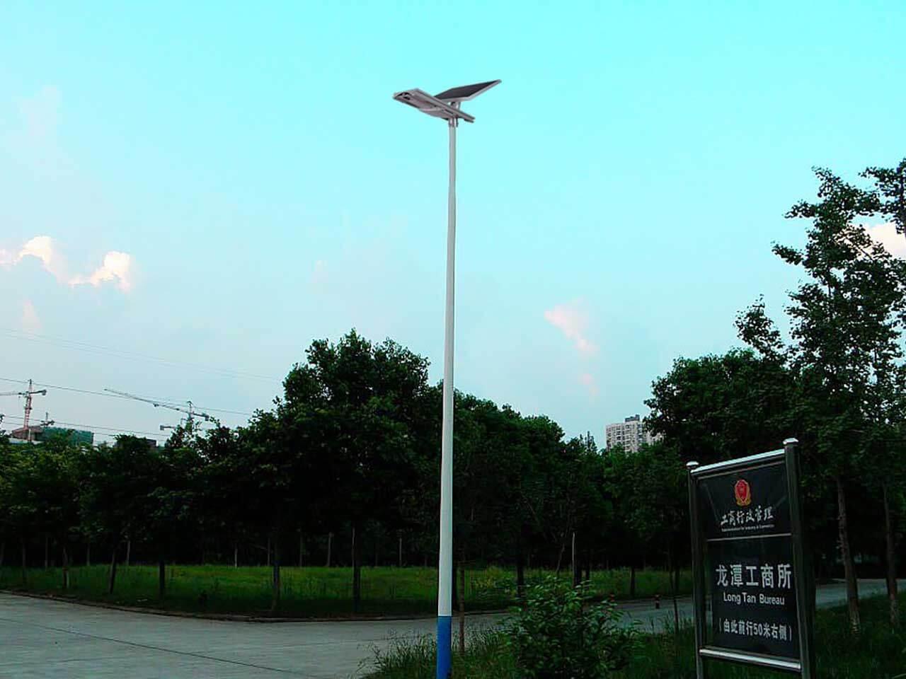 Fly-Egret-Light-1280x960px-5
