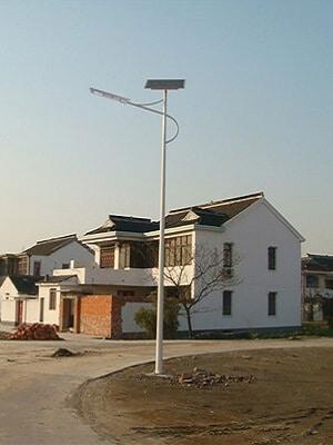 solar fly dragon light