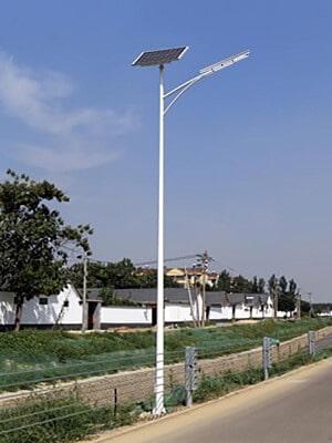solar fly dragon light-300-400-3