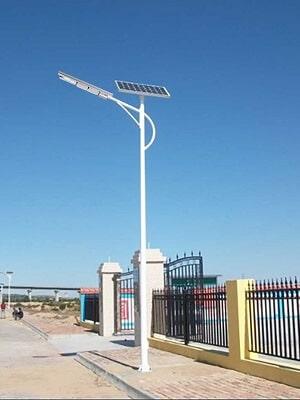solar fly dragon light-300-400-6