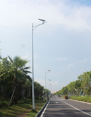 FP-SERIES-solar -led-street-light-project-Case1 (6)