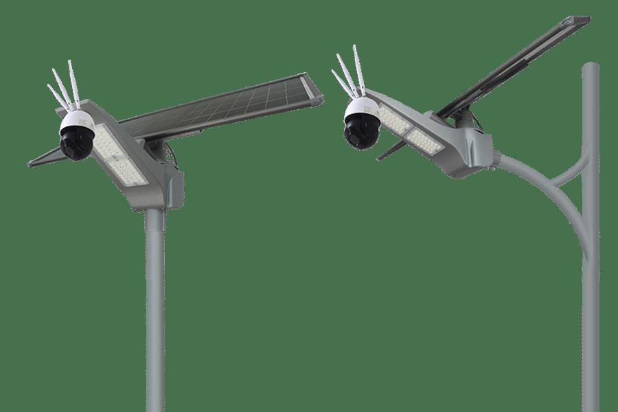 SN-camera-600x900px-1