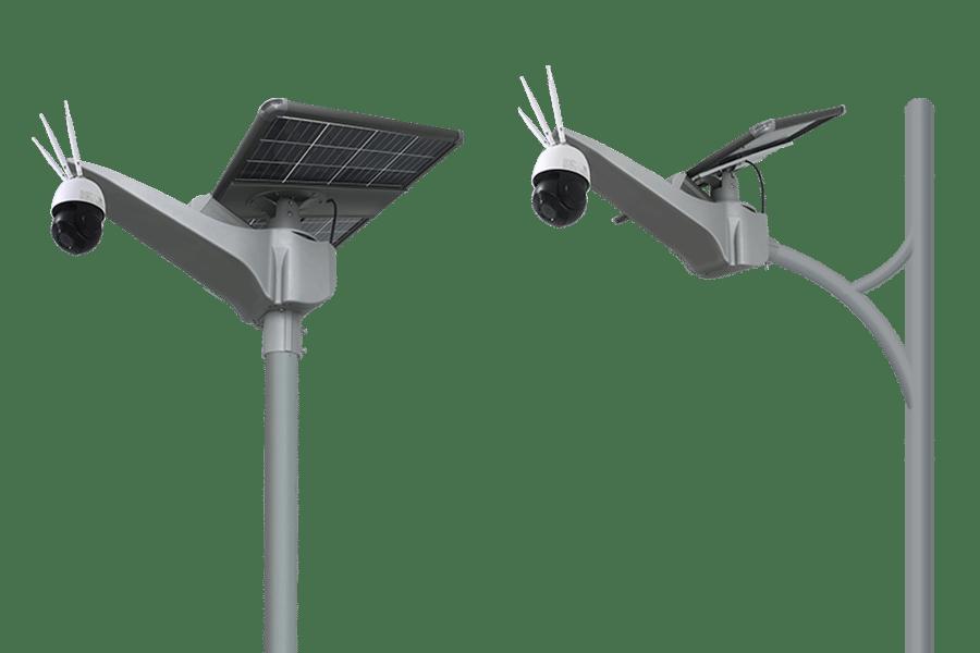 SN-camera-600x900px